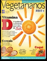 revista-dos-vegetarianos-brasil