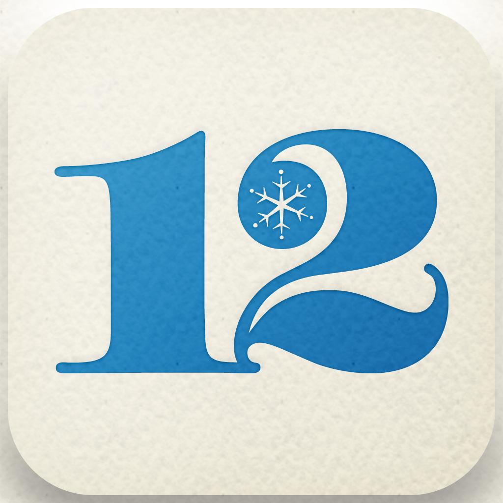 mzl.pkouwjad Apple anuncia la campaña 12 días de regalos de iTunes