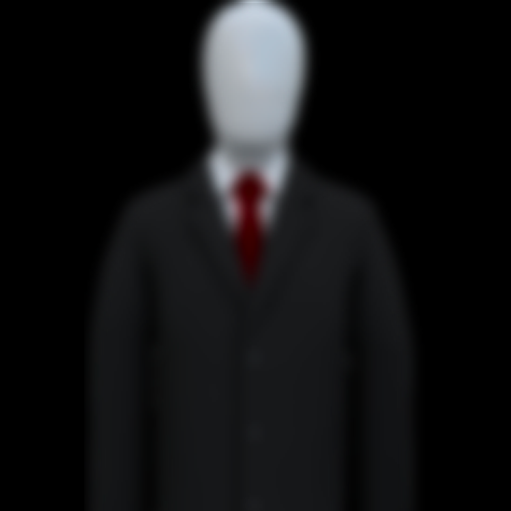 Call Of Slender Man Android Download