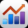 StockPro : Real-time Stock & Forex Tracker +alert /w etrade,mbtrading,google&yahoo import