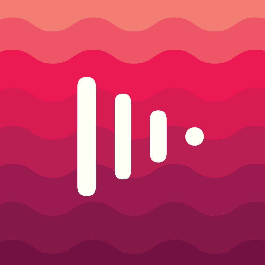無料音楽検索再生 Freemake Musicbox 無料音楽&ラジオプレーヤ