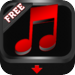 Free Ultra Music Downloader - Search & Download Songs