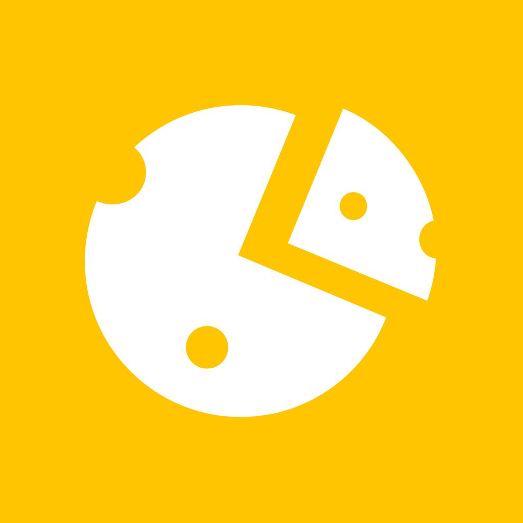 【奶酪汇下载】_iphone5旅行下载-同步推资源站
