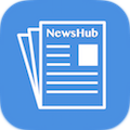 Newshub - All News at single Hub