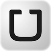 Uber Technologies, Inc. - Uber  artwork