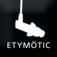 Awareness!® For Etymotic